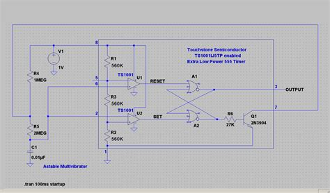 capacitor model ltspice capacitor model ltspice 28 images capacitor discharge ltspice 28 images eev 262 page 1 li