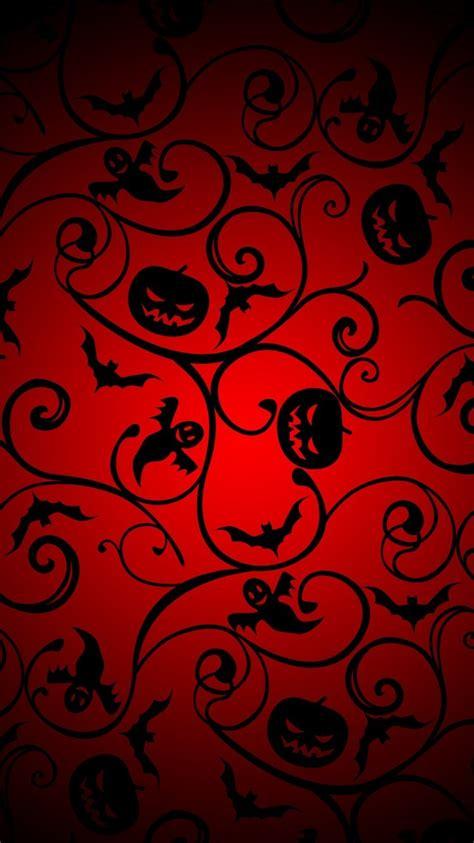 wallpaper for iphone 6 halloween halloween hd wallpapers for iphone 6s wallpapers pictures