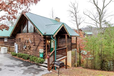 Cabins Smoky Mountains Tennessee by Cabin By The Great Smoky Mountains Tennessee