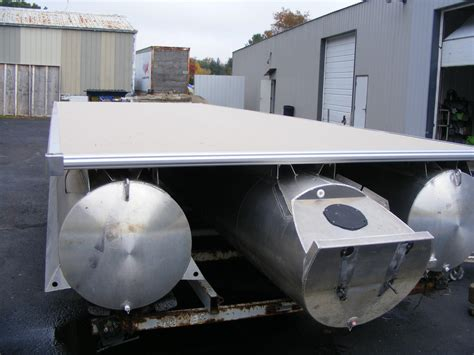 tritoon boats for sale ebay tritoon 2015 for sale for 7 500 boats from usa