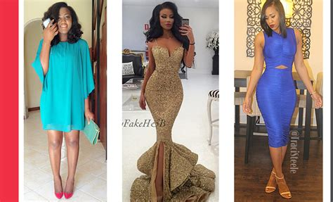 what to wear to a birthday dinner friday style fns 7 birthday dinner kamdora