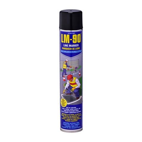 marking spray paint lm 90 line marking spray paint can