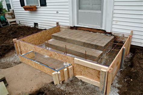 full front porches front porch close  steps