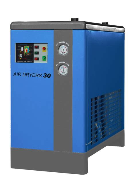 price  compressed refrigerated air dryer manufacturers suppliers china professional