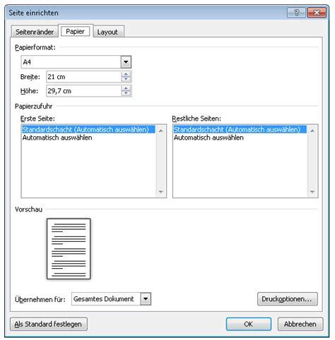 Word Vorlage Cd Bedrucken Hilfeseite Formatierungshilfe Word 2007 Word 2010