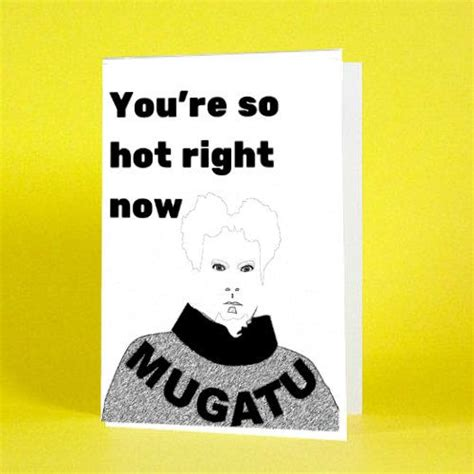 zoolander birthday card 1000 images about my etsy store on