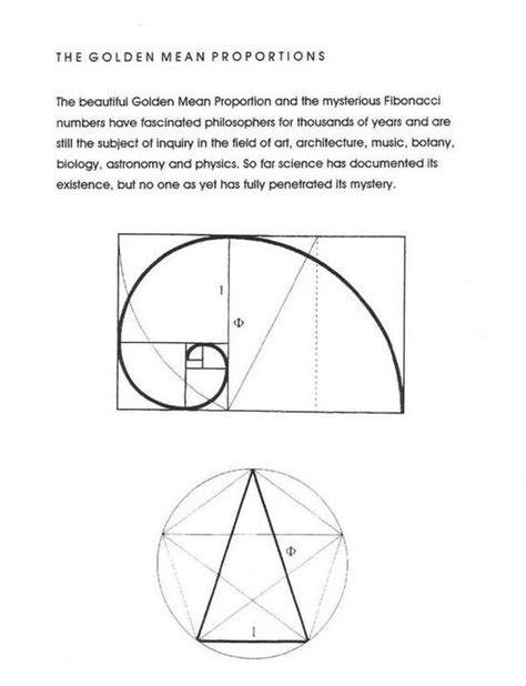 section 276 criminal code 276 best images about phi golden section golden ratio