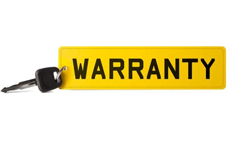 aftermarket car warranty works hpi blog