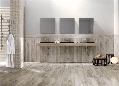 pavimento legno bagno collezioni gt bagno gt effetto legno negozi pavimenti