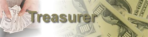Lake County Indiana Assessor S Office by Lake County Indiana Assessor Hours