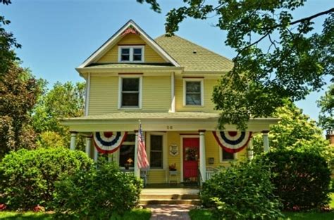 harrison house bed and breakfast illinois bed and breakfast inns for sale innsforsale com