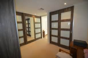 pin built in wardrobes let the professionals take