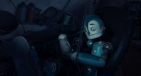 film robot mp4 download robots 2005 yify torrent for 1080p mp4 movie in