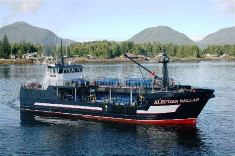 destination crab fishing boat alaska alaska crab tour frequently asked questions