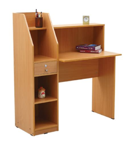 Furniture Reading by Reading Table Partex Corporate