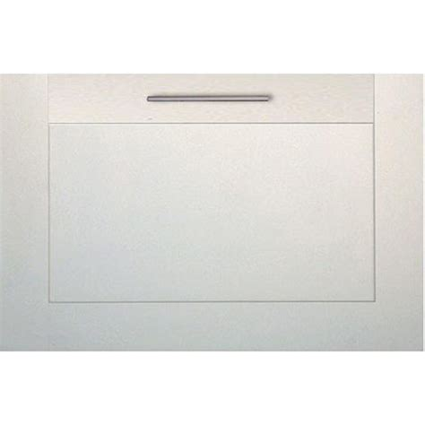 Mdf Drawer Fronts by Primed Only Mdf Kitchen Doors Shaker Doors
