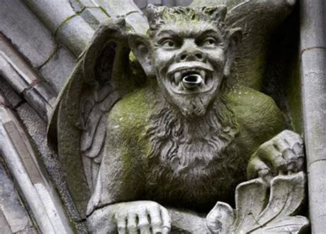 86 best images about gargoyles on around the worlds of sydney and
