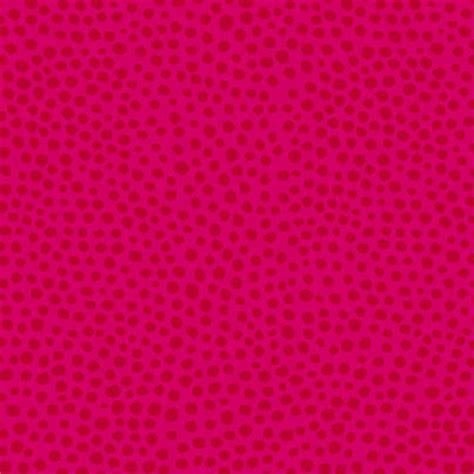 marimekko upholstery fabric marimekko pirput parput fuchsia upholstery fabric