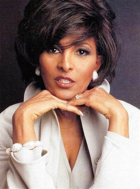 haircuts for real women over 50 146 best images about pam grier on pinterest pam grier
