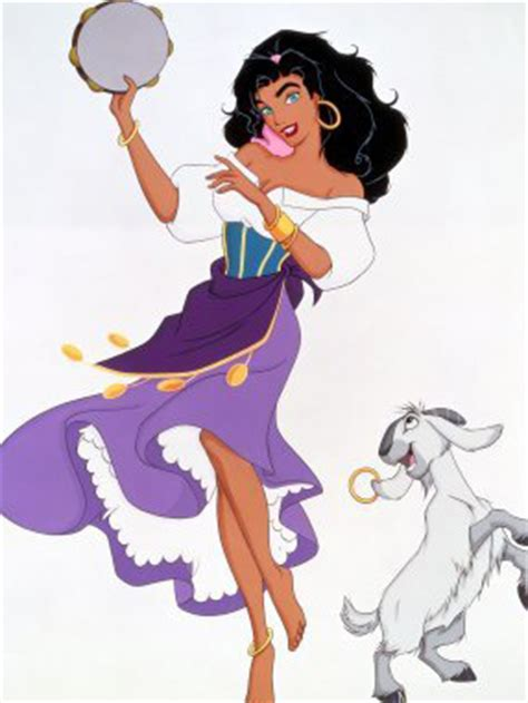 disney esmeralda wallpaper 8 disney princess esmeralda leading ladies wallpaper