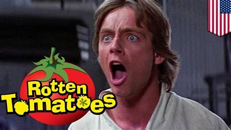 a wars story rotten tomatoes last jedi rotten tomatoes wars troll may flooded