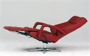 himolla fauteuil de relaxation manuel electrique releveur