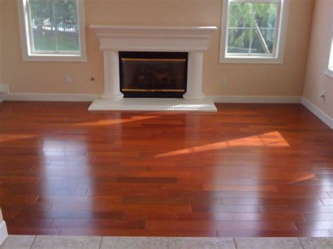 59 best images about mahogany wall color on