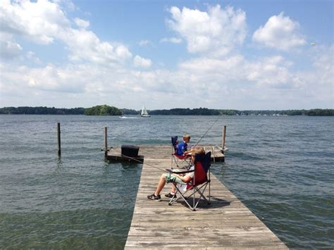 destination boat club lake norman 25 best images about fun lake norman on pinterest lakes