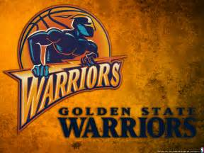 golden state warriors home town waaaarriors come out and plaaaay rentcafe rental