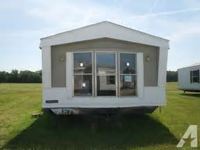 mobile homes for in oklahoma modular home modular home manufacturers oklahoma