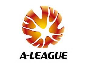 a league logo logok