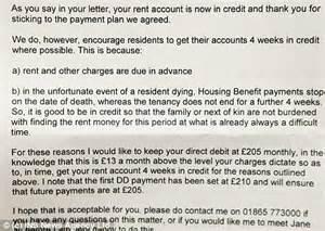 sle eviction notice georgia late rental payment letter mado sahkotupakka co