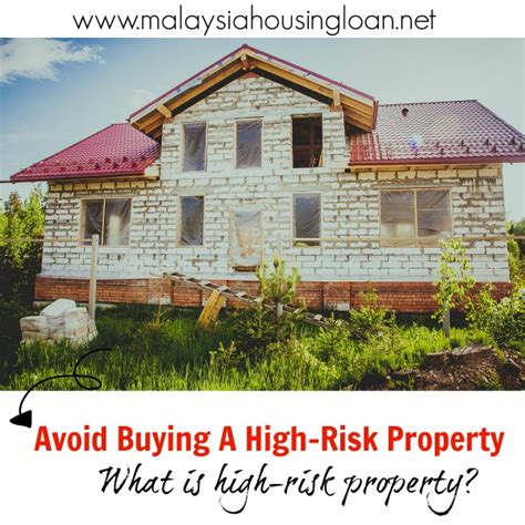 house loan malaysia malaysia housing loan 28 images documents required for availing home loan in