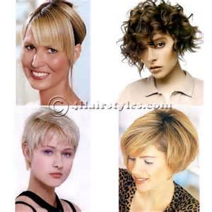difference between stacked and layered hair difference between layered and stacked hairstyles search