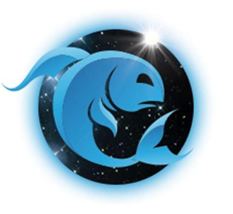 Ram Sterrenbeeld Vandaag by Horoscoop Sterrenbeeld Vissen Vandaag Door Paragnosten