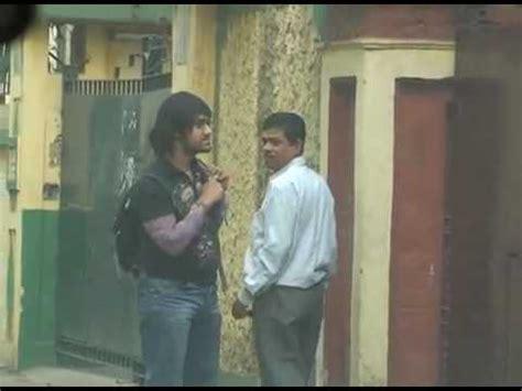 aamir khan home aamir khan at dada s house youtube