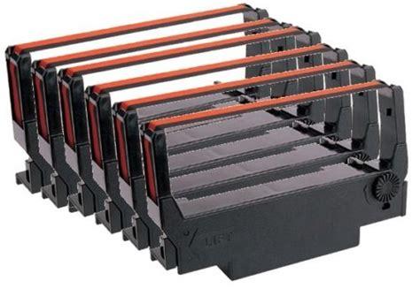 Print Rite Erc 30 34 38 erc 30 34 38 ribbon box