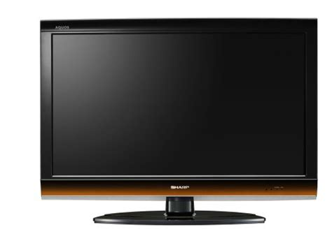 Tv Sharp Lcd 32 In sharp lc32e67u 32 inch 1080p lcd hdtv black maleewan321 s