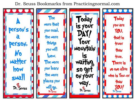 printable library quotes 297 best library decorations images on pinterest murals