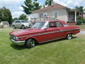 1964 Ford Fairlane For Sale Craigslist Error 404 The Page Requested Could Not Be Found