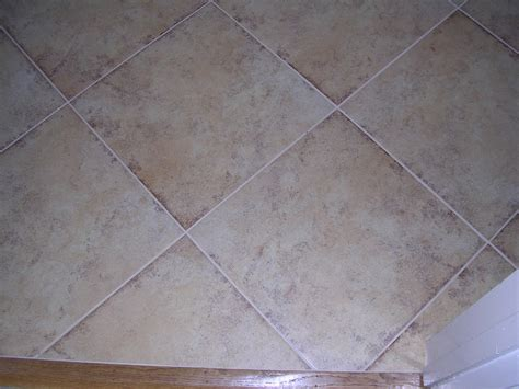 tile flooring ta 28 images top 28 floor tile ta wood
