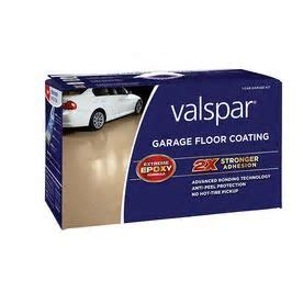 22 best garage floor images on Pinterest   Garage flooring