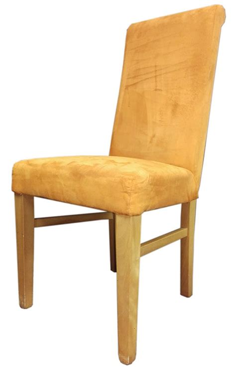 used restaurant dining chairs secondhand chairs and tables the best place to buy or
