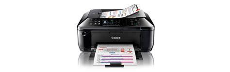 resetter canon windows 7 driver canon mx512 xps for windows 7 64 bit printer