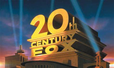 film interactive quiz genting nabs 20th century fox theme park marketing