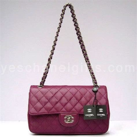 Chanel Taschen Preise by Chanel Bags Chanel Handbags Purses Chanel Bag Prices