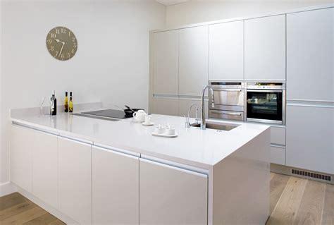 kitchen designs white kitchen design gorgeously minimal kitchens interesting white small minimalist kitchen design with