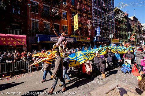 new year 2016 chinatown parade 17th chinatown lunar new year parade and festival