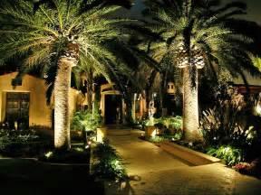 solar brick lights about capital landscape landscape design sacramento ca