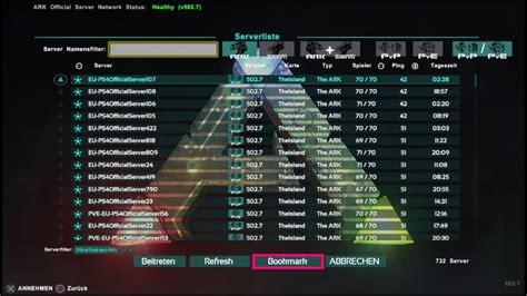 ark survival pc ps4 xbox one wiki cheats guide unofficial books ark survival evolved spielstand speichern und laden auf